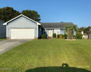 304 Celtic Ash Street, Sneads Ferry image