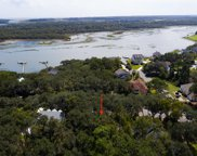 3039 Maritime Forest Drive, Johns Island image