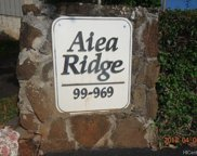 99-969 Aiea Heights Drive Unit E, Aiea image