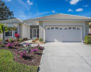 7055 Falcons Glen Blvd, Naples image