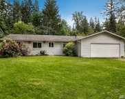 16511 NE 172nd Place, Woodinville image