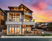 3400 The Strand, Manhattan Beach image