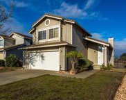 207 East Coventry Way, Vallejo image