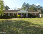4522 Spring View Drive, Wilmington image