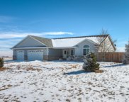 37820 East 147th Place, Keenesburg image