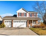 5653 South Andes Street, Aurora image