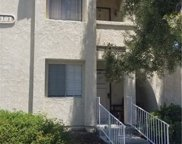 26181 La Real Unit #C, Mission Viejo image