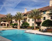 955 REGISTRY BLVD Unit 103, St Augustine image