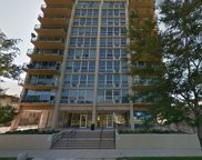 6730 South South Shore Drive Unit 206, Chicago image