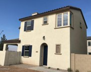 14991 W Wilshire Drive, Goodyear image