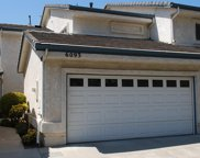 6093 NEVELSON Lane, Simi Valley image