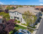 7515  Sheldon Road Unit #44103, Elk Grove image