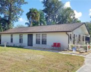 112 Little Grove LN, North Fort Myers image