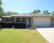 4931 Covenant Cir, Pace image