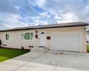5361 Roswell St., Encanto image