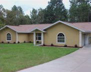 18018 Sw 68th Loop, Dunnellon image