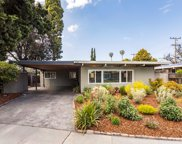 478 Quincy Dr, Mountain View image