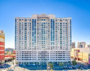 150 Las Vegas Boulevard Unit 818, Las Vegas image