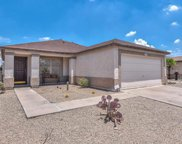 11806 W Charter Oak Road, El Mirage image