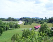 9700 Highway 68, Tellico Plains image