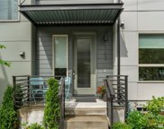 5153 42nd Ave S, Seattle image