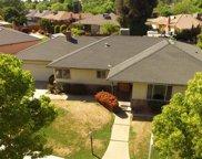 1604 E Escalon, Fresno image