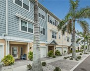 86 The Cove Way Unit 86, Indian Rocks Beach image