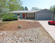 2453 Virgo Drive, Colorado Springs image
