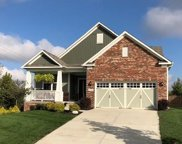 13782 Park Royal  Way, Fishers image