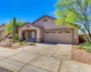 10425 E Raintree Drive, Scottsdale image