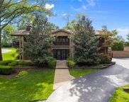 12950 Huntbridge Forest  Drive, Town and Country image