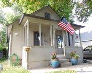 6813 Mayberry Street, Omaha image