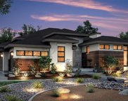 8351 Merryvale Trail, Parker image