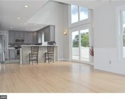 4791 Mill Road, Red Wing image