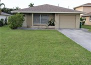 567 109th Ave N, Naples image