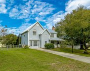 37525 Moore Drive, Dade City image
