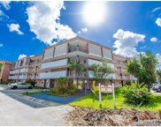 2901 Nw 46th Ave, Lauderdale Lakes image