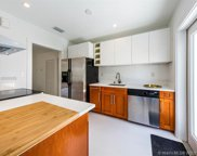 17 Ne 105th St, Miami Shores image