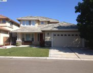 315 Oroville Ct, Discovery Bay image