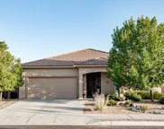 1006 GOLDEN YARROW Trail, Bernalillo image