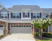 711 Grace Hodge Drive, Cary image