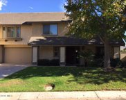663 DEERHUNTER Lane, Camarillo image