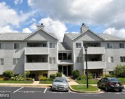 2217 LOWELLS GLEN ROAD Unit #H, Baltimore image