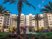 14501 Grove Resort Avenue Unit 1704, Winter Garden image