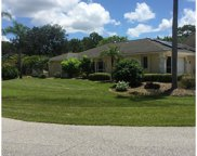 5318 Chaney Terrace, Port Charlotte image