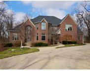 9664 Irishmans Run  Lane, Zionsville image
