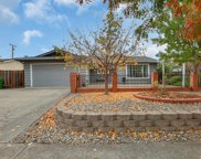 834 Springfield Dr, Campbell image