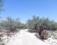 TBD W Mcgee Ranch Rd, Sahuarita image