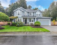 14404 148th St E, Orting image