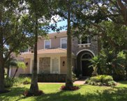 2219 Tillman Avenue, Winter Garden image